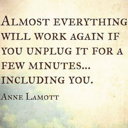 Priority Placements Recruitment Career Jobs Dublin Anne Lamot Quotes for Work